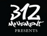 312 Movement Logo